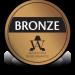 DP_Medallas_AWA-Bronze