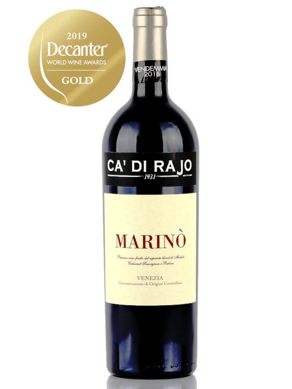 Marino Venezia DOC Ca Di Rajo