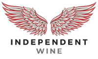 Independent Wine