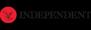 Independent.co.uk newspaper logo
