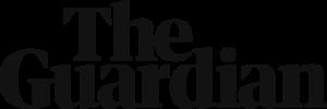 Logo The Guardian