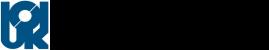 Logo of The Italian Chamber of Commerce