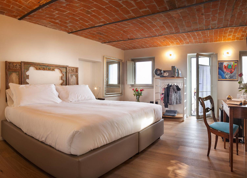 Borgese Cemere e Suites, Neive, Barbaresco, Piedmont