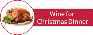 Icon of Christmas Turkey - How to choose the best wine for Christmas Dinner